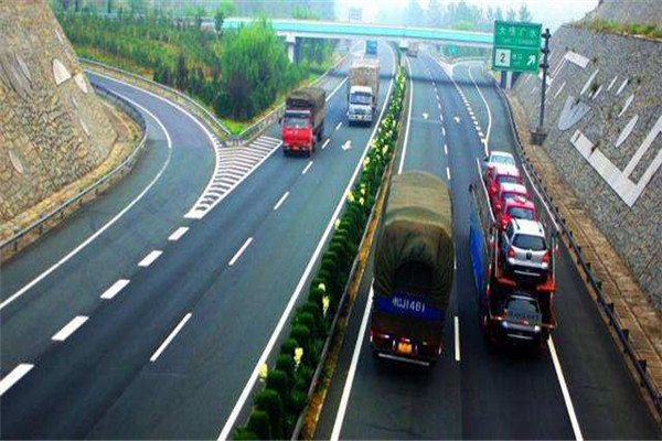 孝感交警发布2020年清明节期间道路交通管理通告一览!