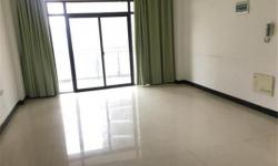 全洲国际南区 4室2厅2卫 149平米 92万 证齐 文昌中学学区 性价比高