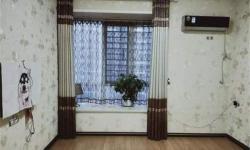 福星城三期 3室2厅2卫 127平米 110万 精装 拎包入住 带储藏室
