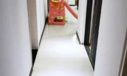福星城116平精装房 三室两厅一卫 2200元/月