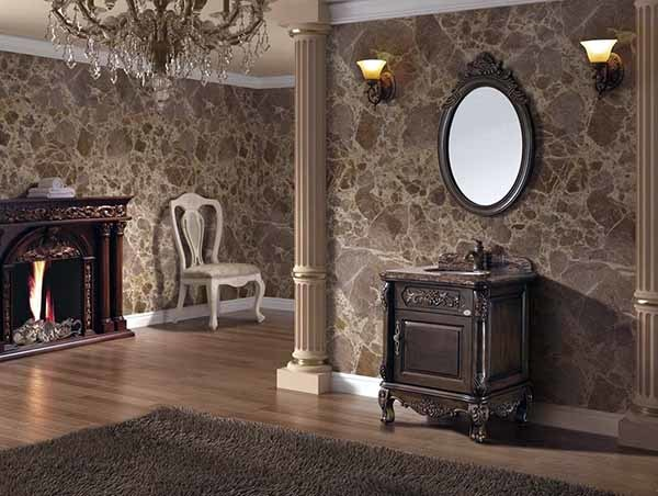 孝感卫生间装修选择什么浴室镜?什么样的浴室镜好?
