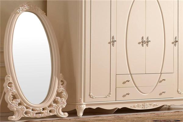 甘肃11选5基本走势图人新房装修如何选购穿衣镜?选购穿衣镜需要注意什么?