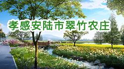 安陆市翠竹农庄