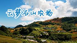 云梦石山农场