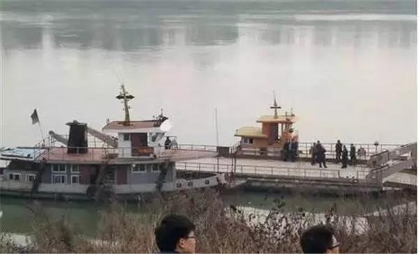 痛心!汉川发生一起溺水事故,家长们都要重视起来!