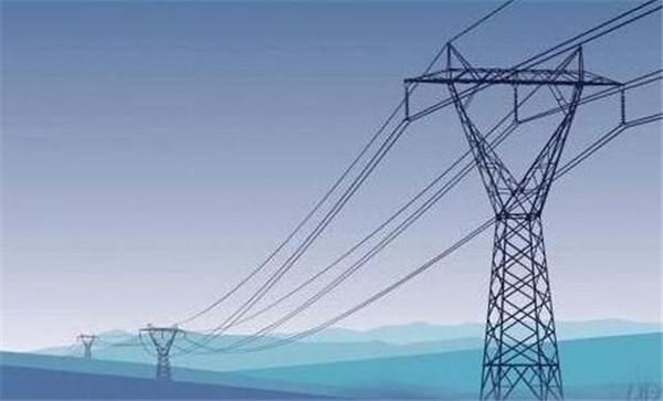 孝感电网负荷电量双创新高