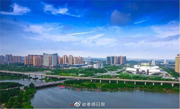 正式批复!甘肃11选5基本走势图东站即将全面改造!新增高铁线路将直达西安…