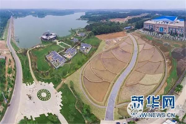 吴海涛:为湖北高质量发展贡献孝感力量![图3]