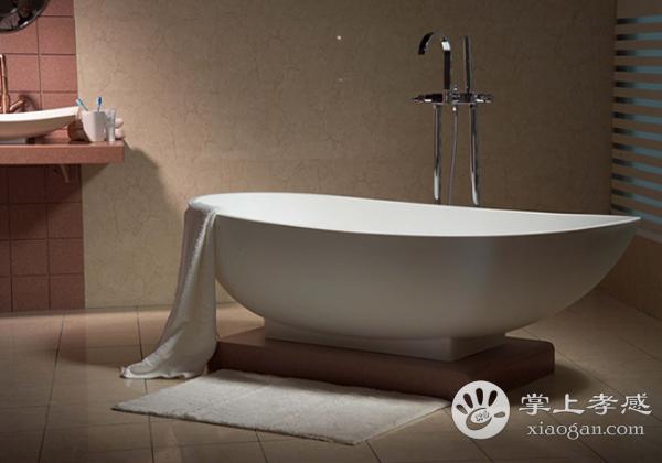 孝感卫生间装修选择普通浴缸还是按摩浴缸?按摩浴缸与普通浴缸对比[图4]