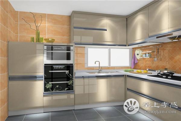 孝感厨房装修如何选购消毒柜?选购消毒柜需要注意什么?[图1]
