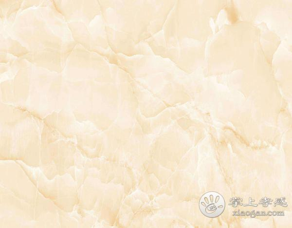 孝感新房装修选择全抛釉瓷砖好不好?全抛釉瓷砖有哪些优缺点?[图1]