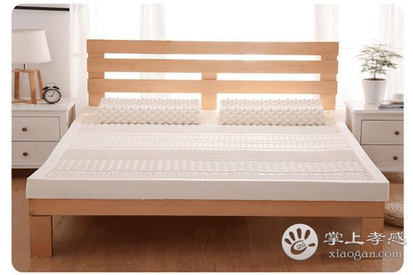 孝感新房装修时应该选择乳胶床垫还是记忆棉床垫?乳胶床垫和记忆棉床垫哪种好?[图3]