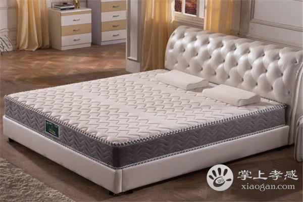 孝感新房装修时应该选择乳胶床垫还是记忆棉床垫?乳胶床垫和记忆棉床垫哪种好?[图4]