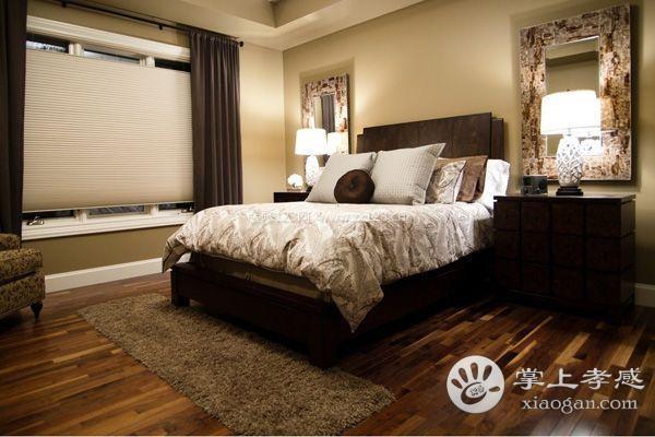 孝感新房装修安装地暖选择什么地面材料?地暖地板什么材质好?[图2]