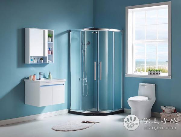 孝感新房装修如何选购卫浴产品?选购卫浴产品需要注意什么?[图3]