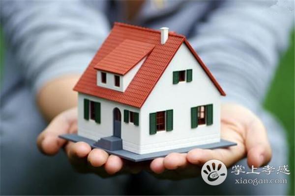孝感人买房怎么判断小区的物业好坏?判断小区的物业的好坏关键一览[图4]