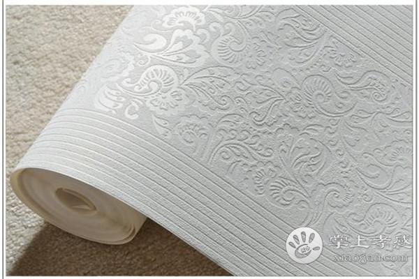 孝感人装修使用无纺布壁纸怎么挑选?无纺布壁纸挑选方法介绍[图4]