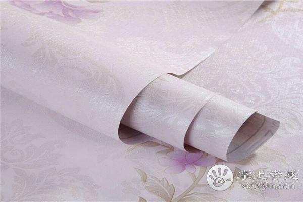 孝感新房装修PVC墙纸怎么粘贴?PVC墙纸粘贴方法介绍[图4]