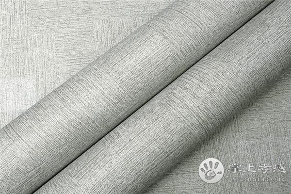 孝感新房装修PVC墙纸怎么粘贴?PVC墙纸粘贴方法介绍[图3]