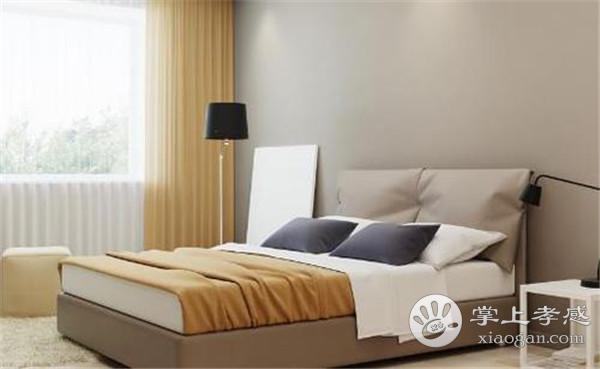 孝感老人房装修选择床垫怎么选?老人房床垫选择技巧介绍[图3]