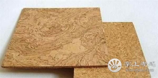 孝感新房装修如何选购软木地板?软木地板选购技巧介绍[图3]