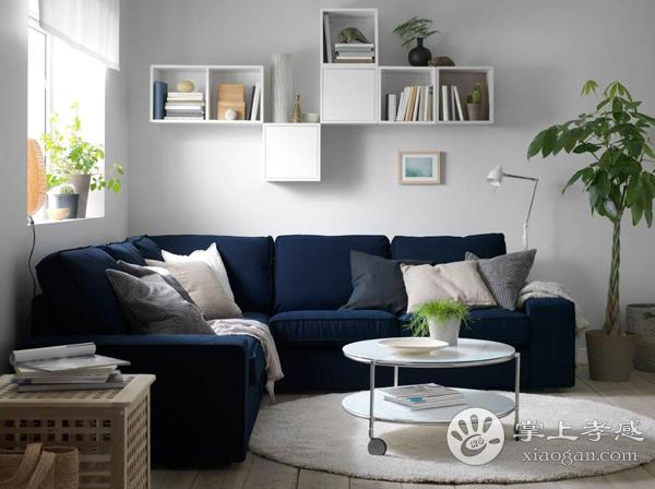 孝感人如何选购沙发靠垫?选购沙发靠垫需要注意什么?[图1]