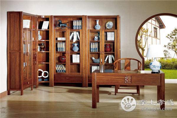 孝感新房装修选择实木家具好吗?实木家具有哪些优缺点?[图1]