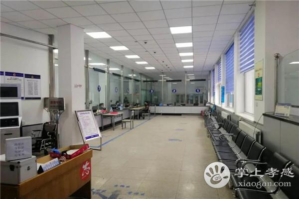 5月10日湖北省疫情速报:新增5例确诊病例,均为无症状转确诊病例。新增无症状感染者11例![图1]