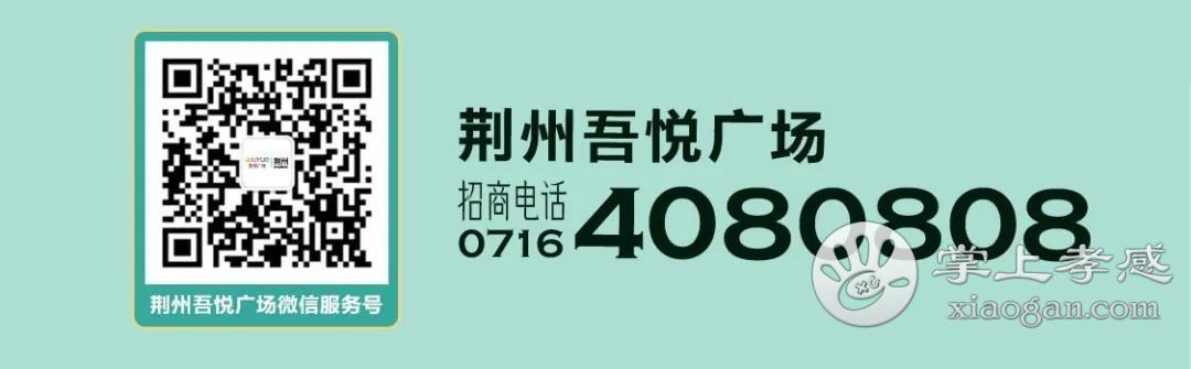 吾湖四海悦荆楚,华中四子破势而来![图9]