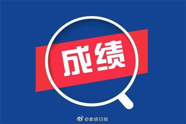 定了!湖北省2021年硕士研究生招生考试2月27日公布成绩